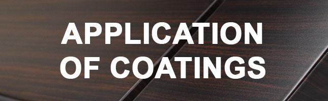 application-of-coatings1