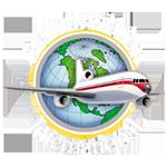 Atlanta Aviation International