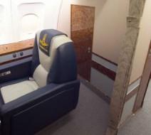 A319 Interior ~ https://atlantaaviation.com/gallery/a319-interior/