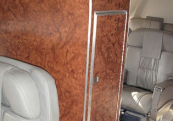 """<a href=""""https://atlantaaviation.com/airline-services/new-manufacturing/""""><h2>New Manufacturing</h2> <p>AAI has designed, engineered, built and certified several custom interior products such as closets, class dividers, tabletops etc.</p></a>"""