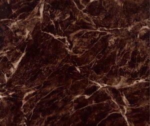 AAI-221-Brown-Marble