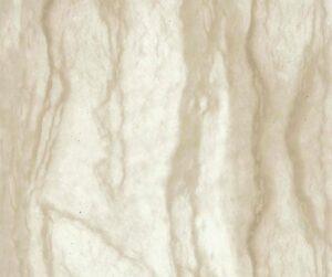 AAI-239-Grey-Marble