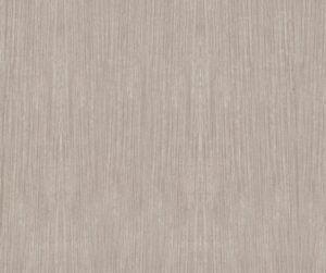 AAI-340-Brushed-Stainless