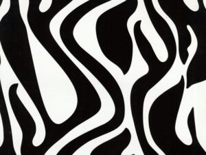 AAI-478-Zebra-Large