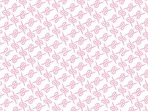 AAI-555-Pink-Ribbons