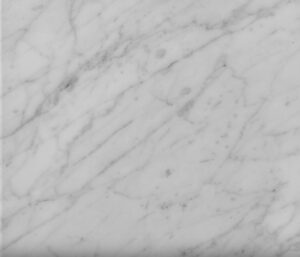 AAI-659 Architectural White Marble