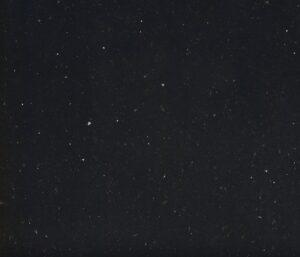 AAI-662 Architectural Galaxy Black Granite