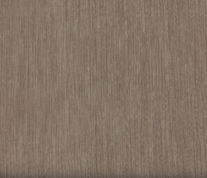 AAI-710 Bronze Brushed Stainless