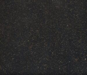 AAI-900 Architectural Angola Black Granite