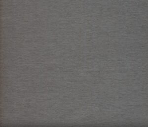 AAI-905 Architectural Brushed Pewter