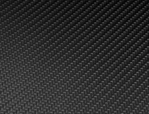 AAI-1004-Chrome-Carbon-Fiber-Hydro-Dip-Film (2)
