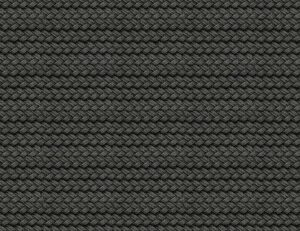 AAI -182-Carbon-Fiber-Braided-Weave