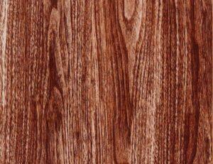 AAI-183-Wood-Grain