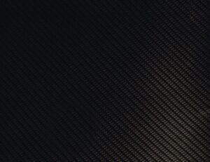 AAI-185-Carbon-Fiber