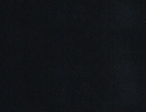 AAI-197-Carbon-Fiber-Ford-Match
