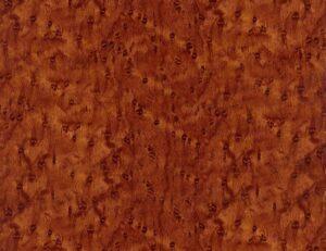 AAI-229-Golden-Brown-Birdseye