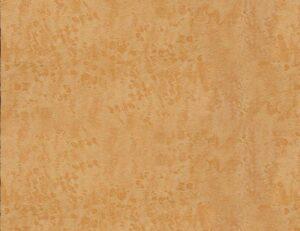 AAI-263-Butterscotch-Figured-Maple