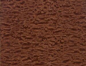 AAI-278-Curly-Chocolate-Grain