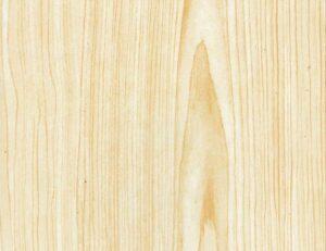AAI-283-Blonde-Wood-Grain