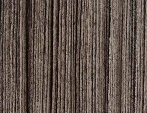 AAI-285-Charcoal-Gray-Straight-Grain