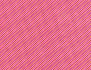AAI-288-Pink-Carbon-Fiber
