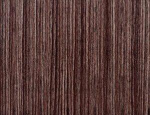 AAI-291-Chestnut-Straight-Grain