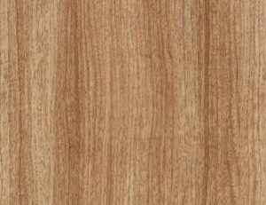 AAI-292-Toasted-Almond-Straight-Grain