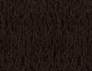 AAI-335-Dark-Charcoal-Ripple