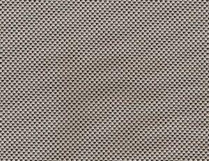 AAI-378-Black-Carbon-Fiber-Weave