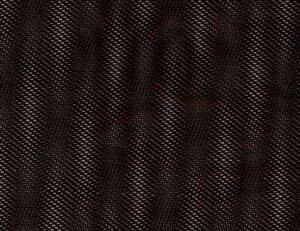 AAI-379-Cyber-Carbon-Fiber (2)