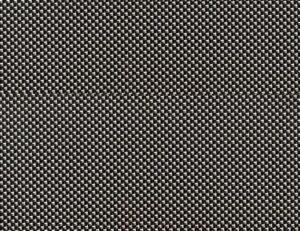 AAI-454-Silver-Bias-Carbon