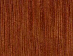 AAI-480-Figured-Cedar-1