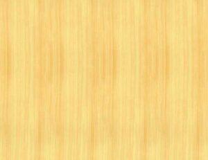 AAI-518-Bamboo-1