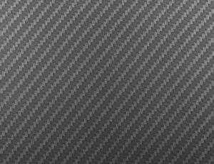 AAI-992-Super-Weave-Hydrographic-Film