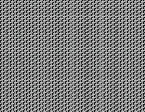 WTP-850-3D-Carbon-Fiber-Stack