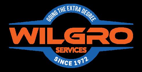 Wilgro Services Logo
