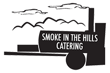 Smoke in the Hills BBQ