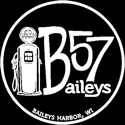 Baileys 57