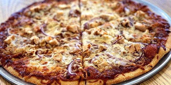menu-specialty-pizzas-small