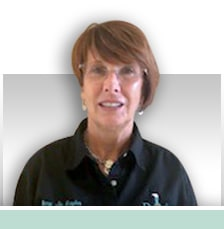 City-of-DeQuincy-Mary-Jo-Bayles-City-Planner