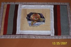 Africa-Placemats-001