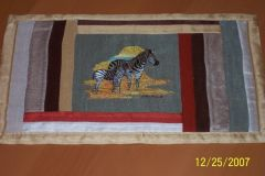 Africa-Placemats-003