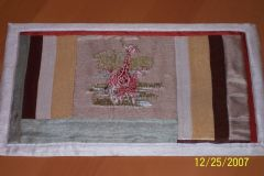 Africa-Placemats-004