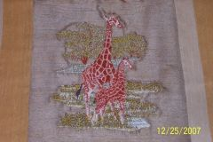 Africa-Placemats-005
