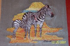 Africa-Placemats-006