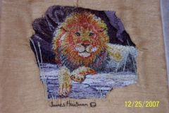Africa-Placemats-008