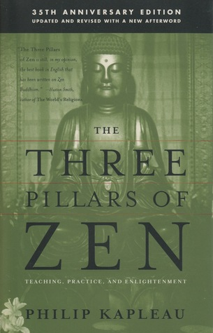 """OK, not for everyone, and I'm into the Buddhist philosophy, and I continue to read some of the classic books that actually give instruction on """"proper meditation"""" in the old school sense. Although I love to meditate in all kinds of different formats (walking, laying down, sitting, doing daily things) I want to understand the proven mechanics of """"zazen"""", or """"sitting"""", and this book is the best for that. It is considered by many the best book in English that has ever been written on Zen Buddhism. It is basically an instruction manual and is good for beginners or well-practiced individuals."""