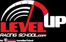 LevelUp Racing School