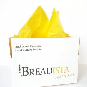 bread and salt gift boxes