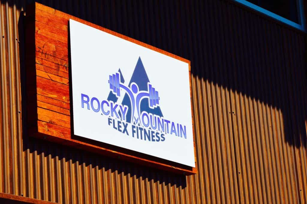 The-Gym-New-1-1024x681